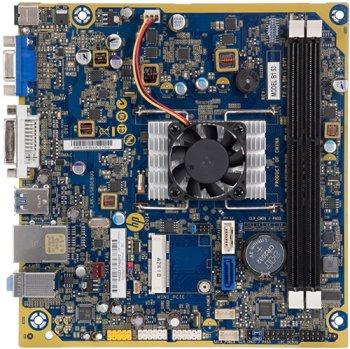 Camphor2 motherboard
