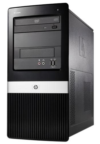 HP DX2310 MT DRIVERS UPDATE
