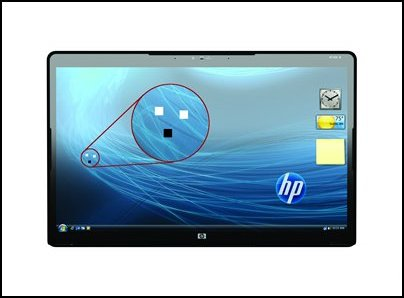 HP 2000-250CA ON-SCREEN DISPLAY WINDOWS DRIVER DOWNLOAD