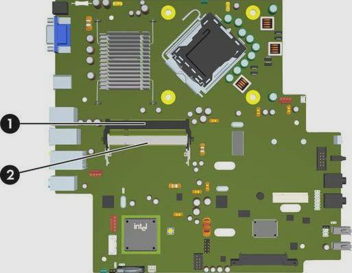 HP GRAPHIQUE DRIVER DC7900 COMPAQ CARTE TÉLÉCHARGER