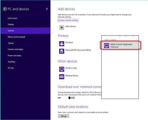 intel widi download windows 7 hp elitebook