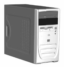 HP COMPAQ DX2180 MT WINDOWS 7 X64 DRIVER DOWNLOAD