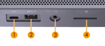 FangioT 27 bottom I/O ports