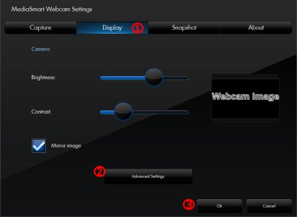 Quickplay для windows 7 - фото 10