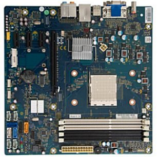 pegatron memphis s motherboard manual