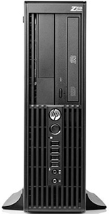 HP Z210 SFF DRIVER FOR WINDOWS 7
