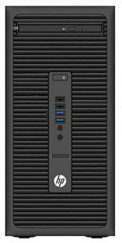 HP ProDesk 480 G3 Microtower Business PC