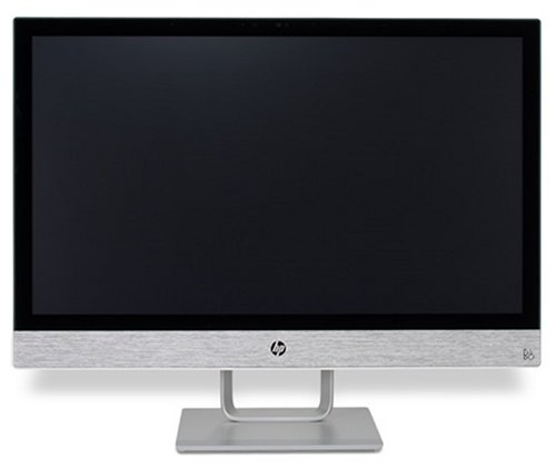 HP Pavilion 24 NT All-in-One Chassis