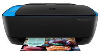 imprimante tout en un hp deskjet 3630 doni224. Black Bedroom Furniture Sets. Home Design Ideas
