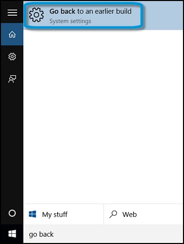 HP 2000-358NR Connection Manager Drivers for Windows 10