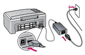 Скачать драйвер для принтера hp deskjet 2180 для виндовс 8