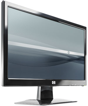 HPV185E MONITOR DRIVERS FOR MAC