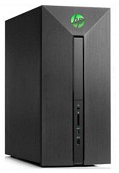 HP Pavilion Power 580-137c Desktop PC Product Specifications | HP