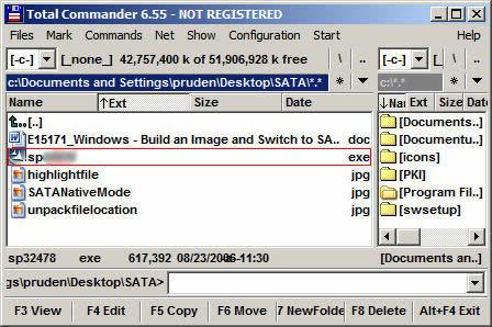 HP Compaq 6720s Intel Matrix Storage Manager Drivers Download Free