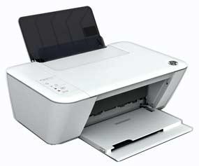 impresoras multifunci n hp deskjet serie 2540 y hp deskjet. Black Bedroom Furniture Sets. Home Design Ideas