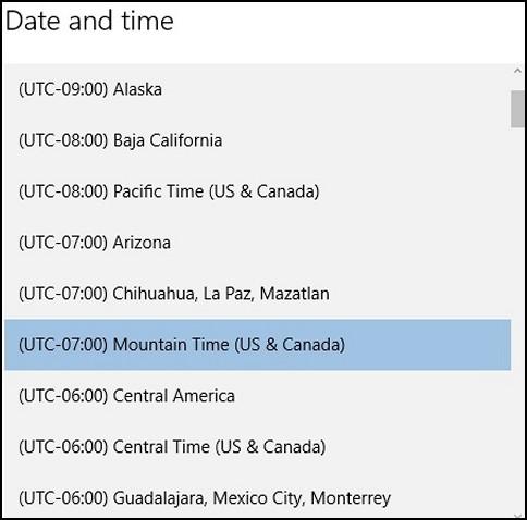 speed dating columbia mo