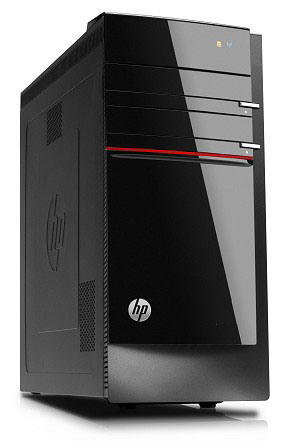 HP ENVY h8-1414 Desktop PC Product Specifications | HP® Customer Support