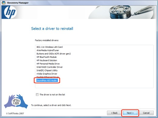 HP PCs - Downloading or Updating Software and Drivers