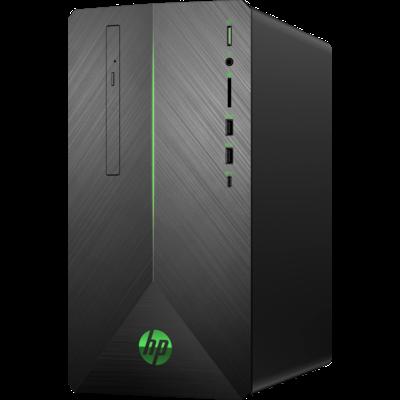Desktop Hp Pavilion Gaming 690 002la Especificaciones Del Producto Soporte Al Cliente De Hp