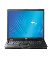 Driver for HP Compaq nx6315 Notebook Broadcom LAN