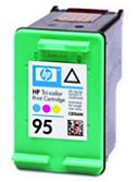 HP D5069 PHOTOSMART DRIVERS DOWNLOAD FREE