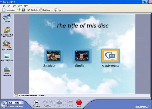 Cd label maker free download | allfrees4u. Blogspot. Com.