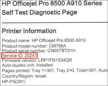 hp photosmart and officejet all in one printers finding the rh support hp com hp officejet pro l7680 repair manual hp officejet pro l7680 service manual download