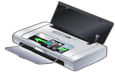 HP DESKJET H470 64BIT DRIVER DOWNLOAD