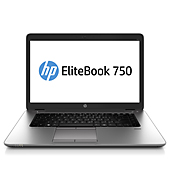 HP EliteBook 740 G2 Gobi 4G Modem Windows