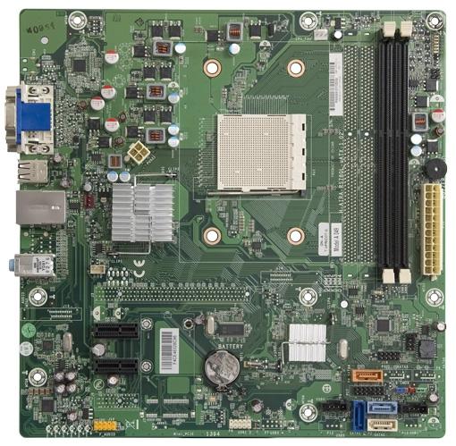 c02552516 hp pavillion computer wiring diagram data wiring diagram