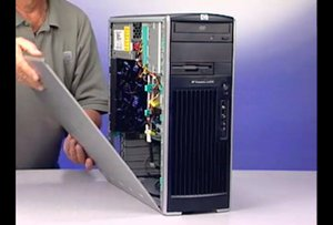 HP XW6200 WORKSTATION DRIVERS FOR WINDOWS DOWNLOAD