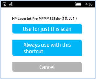 hp scan and capture for windows 10 free download
