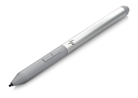 HP Active stylus pen designed for select HP touch screen devices check compatibility detail in description