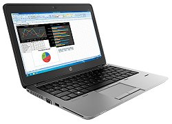HP ELITEBOOK 740 G2 AMD GRAPHICS DRIVERS DOWNLOAD