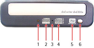 HP DVD WRITER 300C ATA DOWNLOAD DRIVERS
