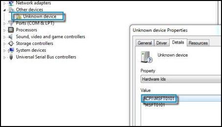 Advisory: HP EliteBook Folio G1 Notebook PC - Yellow Exclamation