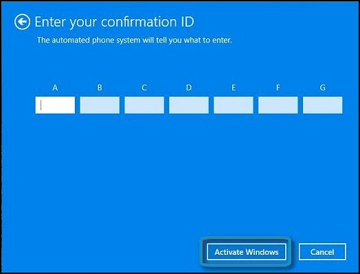 ProductDetail additionally Oem Configurator Change Default Oem Settings In Windows System Properties moreover Product as well Index as well C04640037. on product id for windows 10