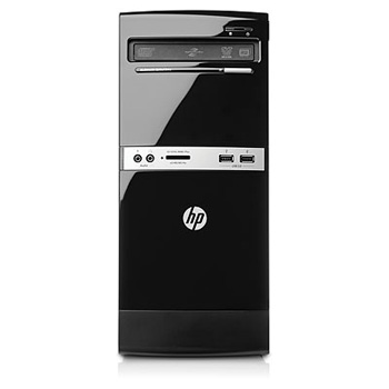 HP500B MT ETHERNET WINDOWS XP DRIVER DOWNLOAD