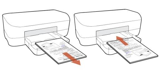 Imprimantes hp impression sur les deux faces du papier for What does it mean to flip a house
