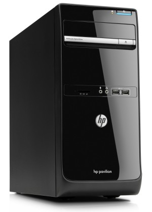 HP PAVILION P6000 AUDIO DRIVER FOR WINDOWS 7