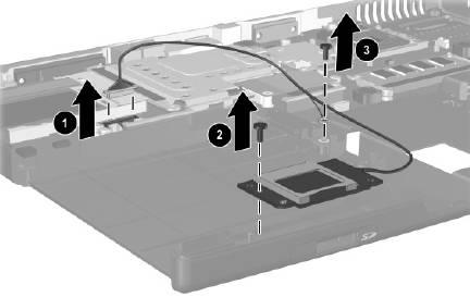 HP NX7000 SD DRIVERS UPDATE