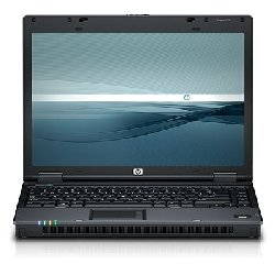 Compaq Mini CQ10-120SE Notebook Synaptics TouchPad 64x