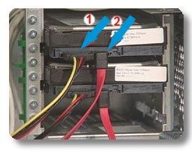 CD DVDW TS H652M ATA DEVICE DESCARGAR CONTROLADOR
