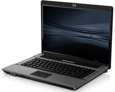 HP 540 NOTEBOOK INTEL PROWLAN WINDOWS 10 DRIVERS DOWNLOAD
