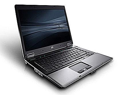 HP Compaq 6735b Notebook Broadcom Mobile LAN Drivers for Windows 10