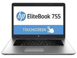 HP EliteBook 755 G2 Gobi 4G Modem Treiber Windows 10