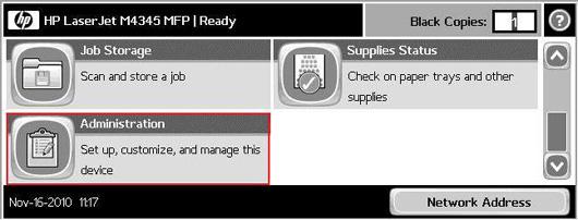 Hp laserjet m5025 multifunction printer drivers for windows 10, 8.