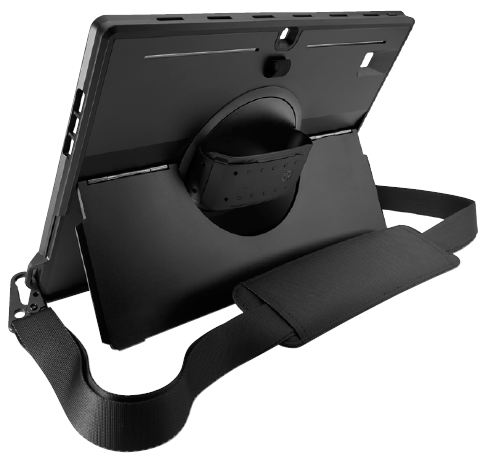 HP Elite x2 1013 G3 Healthcare Case