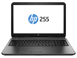 Hp 255 g3 notebook bluetooth, wireless drivers for windows 7, 8. 1.