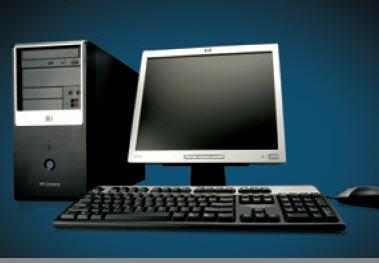 COMPAQ DX2280 TREIBER WINDOWS 8